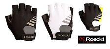 """Roeckl """"Bingen"""" comfort bicicleta guantes nuevo precio especial"""