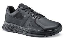 SFC Travail Chaussures de shoes for Crews, Falcon II 26730, Femmes Taille 35-43