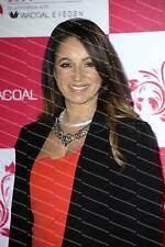 Jaqueline Gold .  English businesswoman & TV Celeb,  Photo, picture, poster