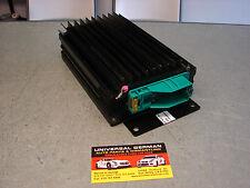 MERCEDES 210 E320 E430 E55 RADIO AMPLIFIER 2108202789