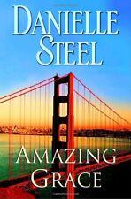 NEW Amazing Grace by Danielle Steel