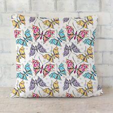Home Décor Cushion Cover Polyster Pillow Case Throw Waist Zipper Pillow Case