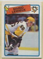 1988-89, O-PEE-CHEE, Hockey, #'s 1-254, UPick from list