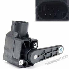 Fit BMW 5 E39 3 E46 X5 E53 E60 E61 Z4 X3 37140141445 Rear Headlight Level Sensor