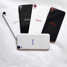 Original Battery Back Cover For HTC Desire 820 D820 U/T/S Housing Door + Buttons
