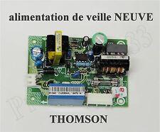 PCB SMPS 1W EFC031E / IF130 / IFC230 carte NEUVE alimentation de veille THOMSON