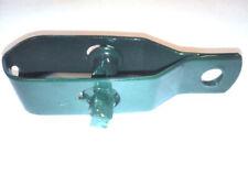 Drahtspanner grün 80-90mm 5 - 200 Stück Zaunspanner Zäune Maschendraht Wildzaun