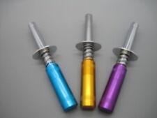AA Battery Glow Plug Starter/Igniter for Nitro Engine VX SH RC Car/Buggy airplan
