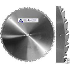 LAMA IN WIDIA DIAMETRO 450mm - sega circolare - Nuovo