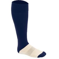 Chaussettes de Football Bleu marine Montante Max Foot australia Homme / Enfant