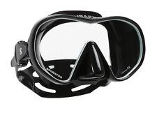 Scubapro Dive Mask Solo