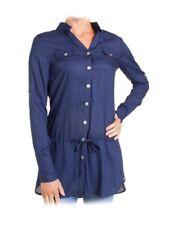 Carrera Jeans - Camicia 2831213A per donna (CJ_CRJ_WAB5371)
