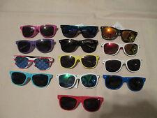 Unisex Foster Grant Sunglasses CHOICE COLOR 100% UVA/UVB NEW