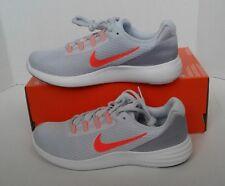 Nuevo Nike de la escuela primaria Platino Org lunarconverge Zapato de  correr TALLA 7Y 869962 003 5b38f30216b54