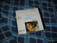 CD pop valerie DORE it 's so easy... MCD zyx rec