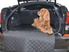 Auto & Hund Autohundebett Schutz f. Kofferraum Travelmat City sofort lieferbar