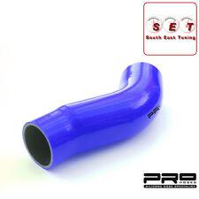 Pro Hoses Puma 1.7 Silicone Induction Hose Kit