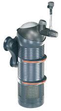 EHEIM BIOPOWER internal filter with external filter technology
