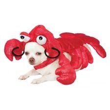 Mr Claws Costume Pet Halloween Fancy Dress