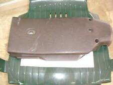 riparo piantone sterzo lancia  autobianchi y10 5995590 steering wheel cover