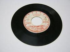 Big Bob Dougherty Teen-Age Filp/Blue Monday Blues 45RPM