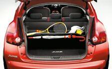 Nissan Juke Original Auto durable equipaje Arranque estera del tronco Forro Tailored ke8401k001