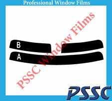 PSSC TASTINI SOLE STRISCIA AUTO finestra film-BMW 2 Series TOURER 2014 al 2016