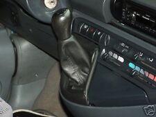 s'adapter PEUGEOT 806 CITROEN EVASION FIAT ULYSSE SOUFFLET NEW