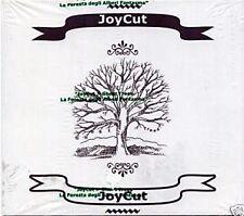 CD JOYCUT GHOST TREES LA FORESTA DEGLI ALBERI FANTASMA