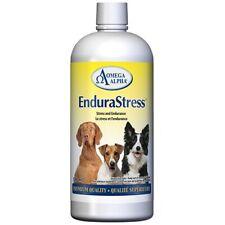 Omega Alpha Pets Performance & Mobility- EnduraStress(Strength & Endurance)