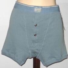 New Men's Underwear ~ Calvin Klein, Michael Kors, Lucky Brand, Reebok, U.S. Polo