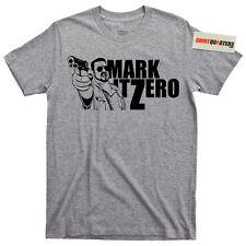 The Big Lebowski Jeff Bridges Raising Arizona Fargo Bowling PBA blu ray T Shirt