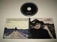 JAMES LAST/THEY CALL ME HANSI(UNIVERSAL 06024 9868343) CD ALBUM