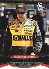 2007 Press Pass Racing Card Pick