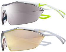 Nike Vaporwing Elite R Sport Sunglasses w/ Mirror Lens - EV0913 (070 / 100)