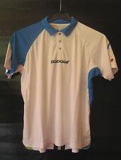 Babolat Tennisbekleidung für Kinder günstig kaufen | eBay