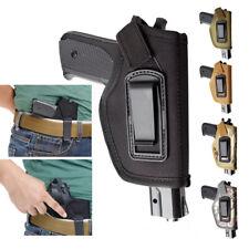 Vapanda Étui pour pistolet À L'intérieur Ceinture IWB Caché Portez Pistol