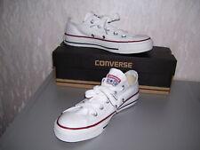 Converse Chucks Weiß Low günstig kaufen | eBay