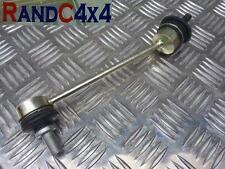 RBM100172 Land Rover Freelander 1 Front Anti Roll Bar Drop Link