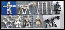 Lego Pirati Castelli Orror Scheletri  Entra nel negozio e scegli