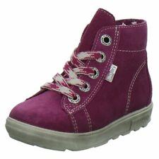 Leder Ricosta Günstig Größe Schuhe Für Mädchen Aus 21 KaufenEbay fv7gyIYb6m