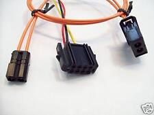 Cavo CD Changer cable OEM AUDI MMI A3 A4 A5 A6 A8 Q5 Q7