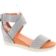 Bernie Mev Women's August Sandals