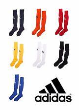 Adidas Milano Socks 13 Soccer Stockings Sports Football Crew 1 Pair Sock L48822