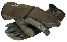 30498124xx Browning Xpo Giacca Leggera zippin