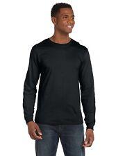 Anvil 949 Lightweight Fashion Long Sleeve T-Shirt