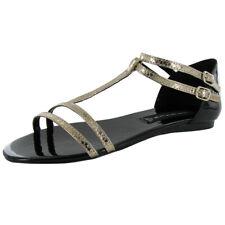 Steven Mujer Keliina Sandalia Baja Zapato