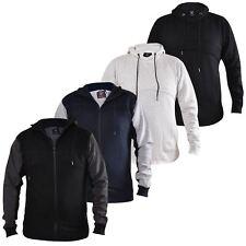 Mens Hoodie Fleece Designer Pullover  Hoody Jacket Sweatshirt Hooded Zipper Top