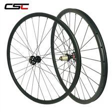 29er Mountain Bike MTB Wheels 29Inch 30x25mm Tubeless XC Hookless MTB Wheelset