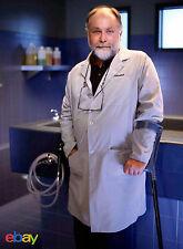 PHOTO LES EXPERTS - ROBERT DAVID HALL REF (HAL16120141)